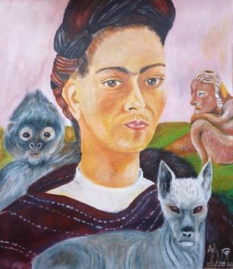 Frida 4 compressé