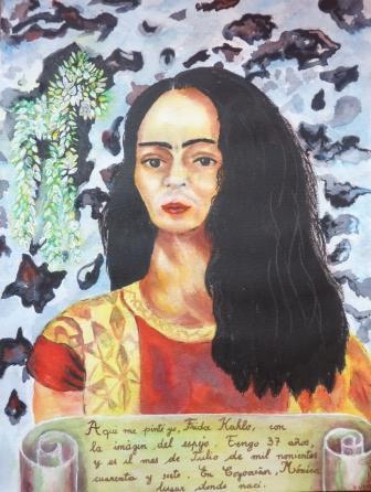 Frida 7 compressé