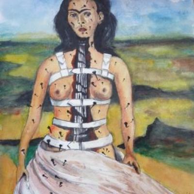 Frida 8 compressé