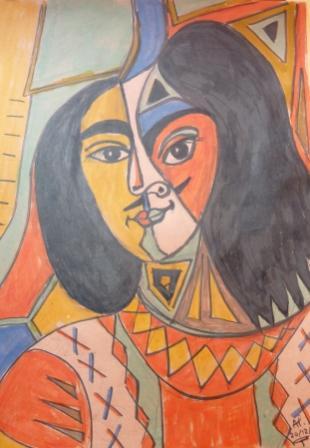 Frida 9 compressé
