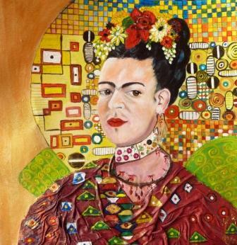 Frida3 compressé