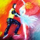 danse-sur-glace.jpg