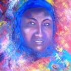 femme-cameroun-nord-garoua-compressee.jpg