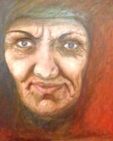 femme-roumaine-agee-2.jpg