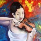 la-violoniste-chinoise.jpg