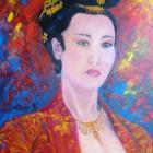 princesse-chinoise.jpg
