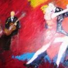 tango-argentin.jpg